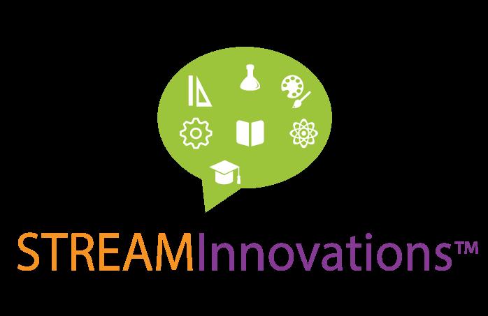 STREAM Innovations
